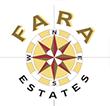 FARA Estates