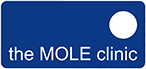 The MOLE Clinic