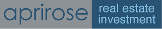 aprirose logo
