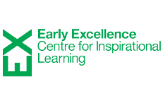 early excellence logo