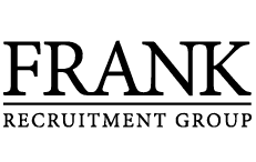 frank recruitment logo