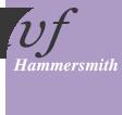 ivf hammersmith logo