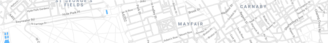 Mayfair Location