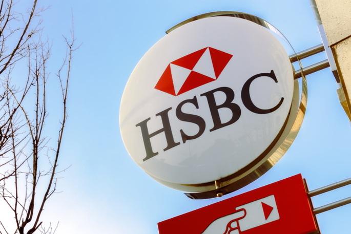 Hsbc small business loan finance