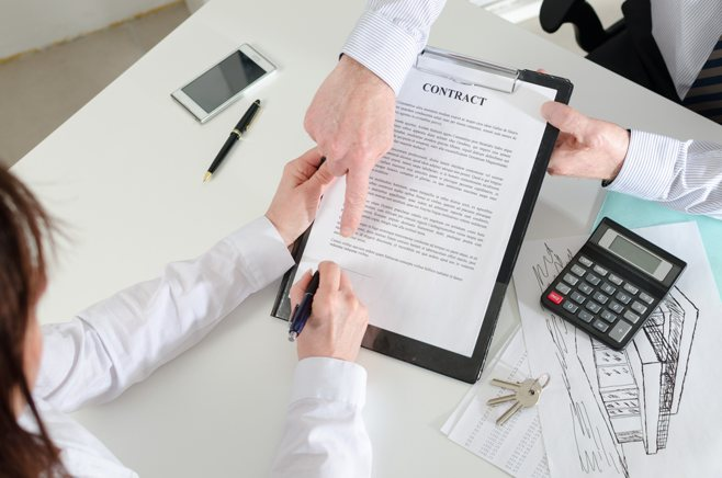lease-terms-commercial-propery