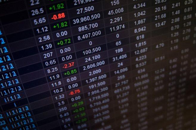 stock-exchange-london
