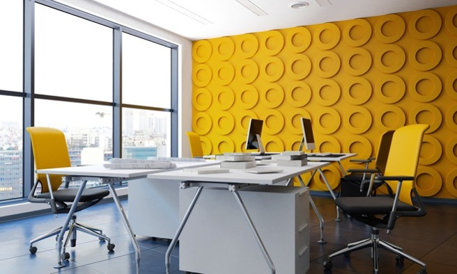 bright-office-space