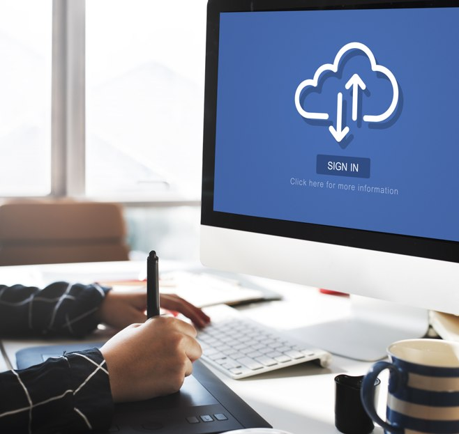 cloud-storage-for-offices