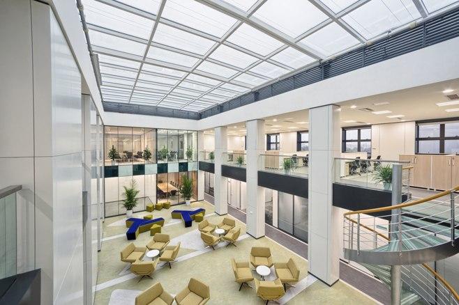 natural-light-office-interior