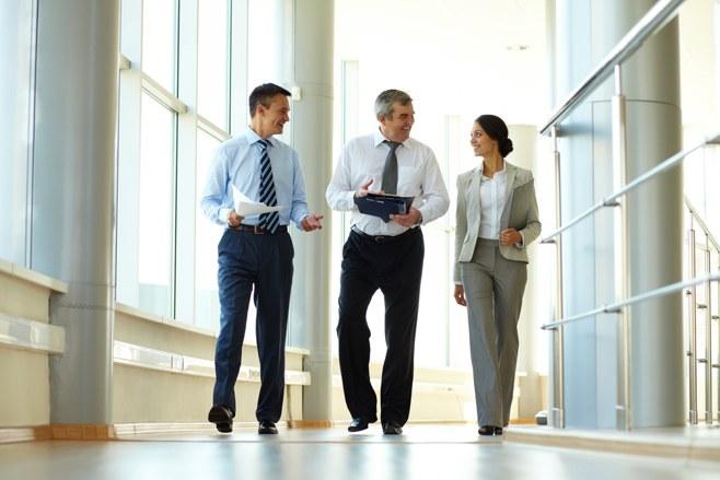 office-meetings-whilst-walking