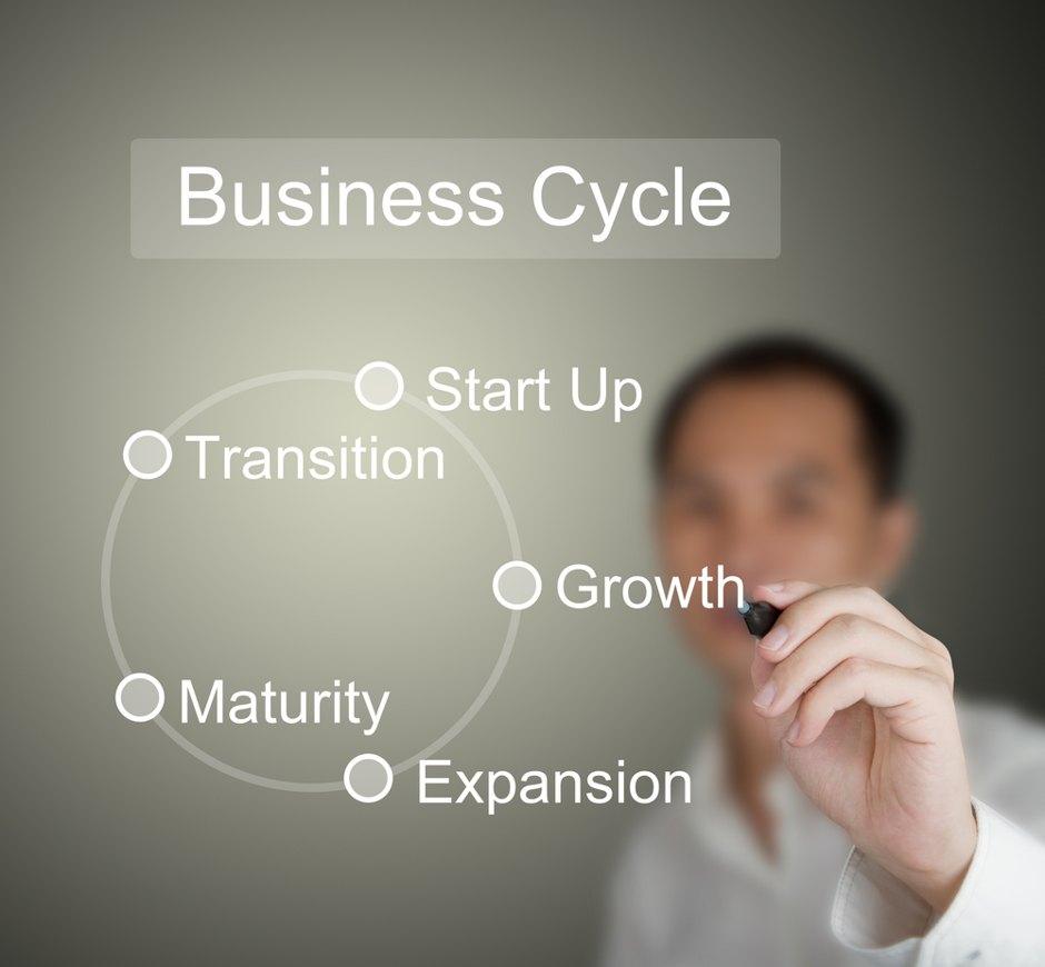 start-up-growth-britain