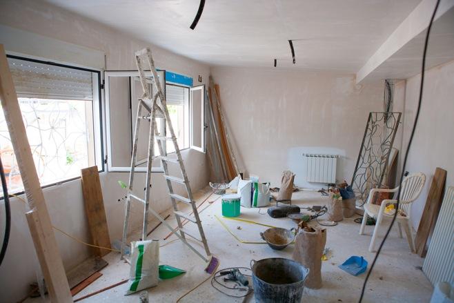 renovating-property